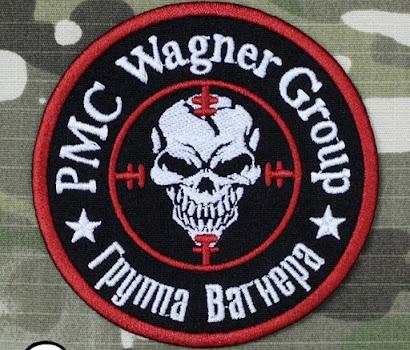 CMP «Wagner»