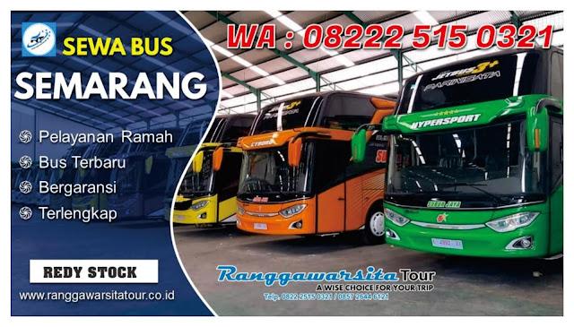 Sewa-Bus-Semarang