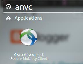 vpn_anyconnect_cisco_symbol
