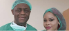 Fani-Kayode separates from wife, demands N2bn from blogger for defamation