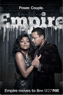 Empire 4ª Temporada (2017) Legendado HDTV | 720p – Torrent Download