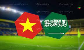 موعد مباراة السعودية وفيتنام اليوم والقنوات الناقلة 02-09-2021 تصفيات آسيا المؤهلة لكأس العالم 2022