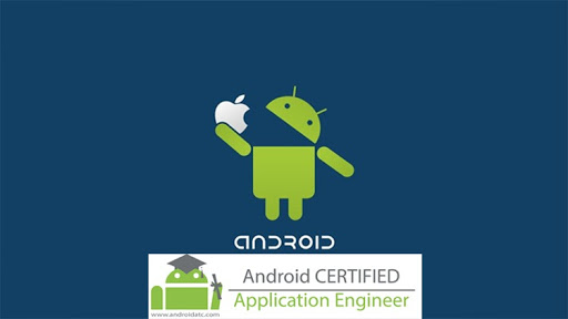 Android Application Engineer Practice Exam For 2018 Udemy Coupon