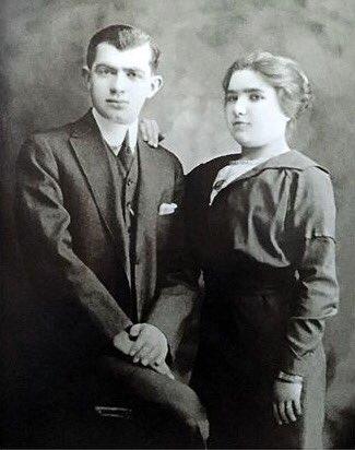Sophie-Berezinski