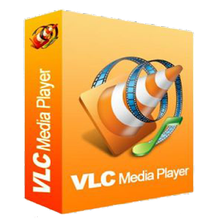 VLC Media Player v4.0.0 Dev - Reproductor de videos