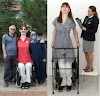 Meet the 24-year-old Lady Crowned by Guinness World Records As The Tallest Woman in the World (Photo)