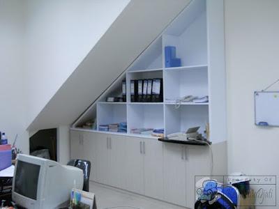 Desain Interior-Keserasian Unsur Bentuk Dan Fungsi + Furniture Semarang ( Desain Interior )