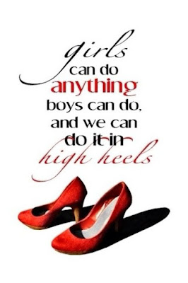cute-high-heels-quotes-7