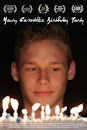 Henry Gamble's Birthday Party