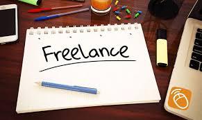 Kelebihan-dan-Kekurangan-Bekerja-Freelance-yang-Perlu-Anda-ketahui