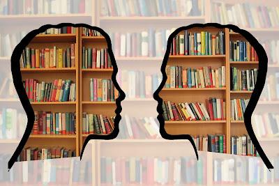 Peran Perpustakaan Dalam Meningkatkan Minat Baca Siswa: Faktor-Faktor Yang Mempengaruhi Minat Baca
