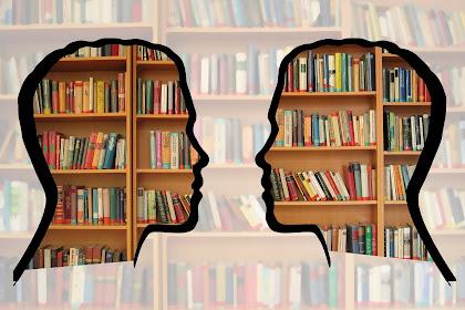 4 Faktor Yang Mempengaruhi Minat Baca Siswa