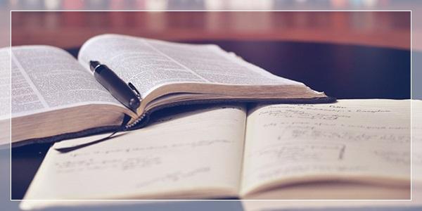 Bibliomancia – Conheça o seu futuro através da leitura de livros