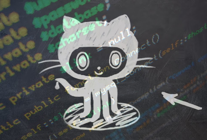 Github accounts compromised in massive Brute-Force attack