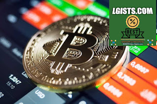What Is Bitcoin trading?