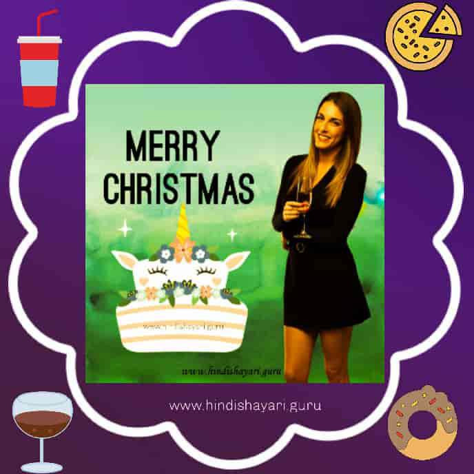 merry christmas wishes images,merry Christmas wishes images, merry Christmas wishes with images, images of merry Christmas wishes, merry Christmas wishes images HD, Whatsapp Merry Christmas wishes images download, Merry Christmas greeting card images, merry Christmas wishes images free download.