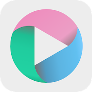 Lua Player Pro (HD POP-UP)