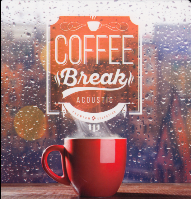 Download [Mp3]-[Hot New Album] Inter Hit Songs Coffee VA – Coffee Break Acoustic (2016) @320kbps 4shared By Pleng-mun.com