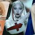 """Billboard: """"La ciencia de los estribillos y por qué cantarás canciones de Lady Gaga para siempre"""""""
