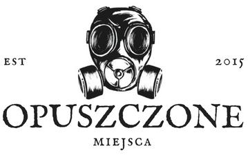 opuszczoneizapomnianemiejsca.blogspot.com
