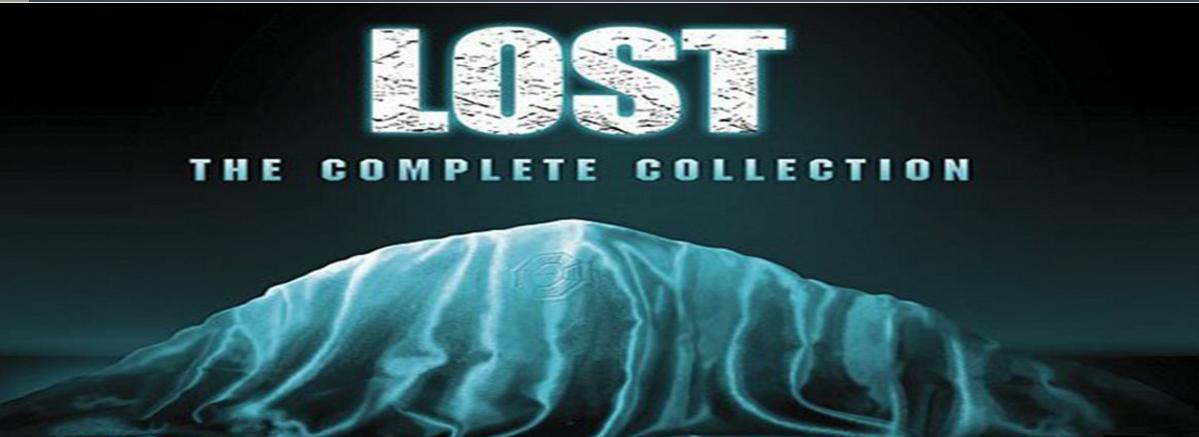 Lost season 5 torrent complete.