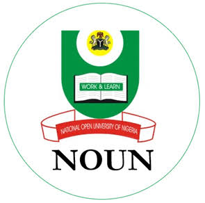 Qualitative Education in National Open University of Nigeria(NOUN) Versus Conventional Universities in Nigeria
