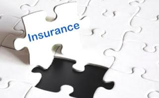 Manfaat Asuransi Dalam Hidup