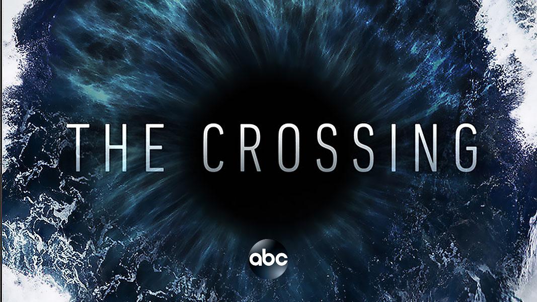 The Crossing ABC Tv Series S01E01 480p