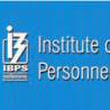 IBPS RRB - V 2016 Notification Apply Online PDF Free Download