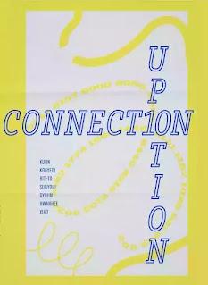 UP10TION - Parade Lyrics (English Translation)