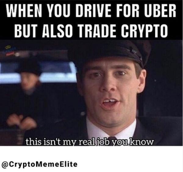 trade-crypto