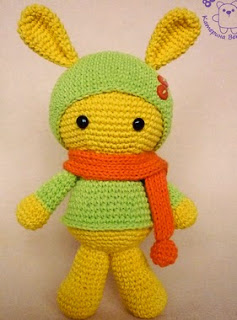 http://translate.googleusercontent.com/translate_c?depth=1&hl=es&rurl=translate.google.es&sl=ru&tl=es&u=http://88crafts.blogspot.ru/2014/02/bunny-marunito-yellow-green-orange.html&usg=ALkJrhiUBmOZ2i5DtOUdQxvnOdkITLFpZw
