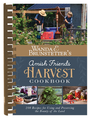 https://www.amazon.com/Wanda-Brunstetters-Friends-Harvest-Cookbook/dp/1630588679/ref=sr_1_4?ie=UTF8&qid=1474069017&sr=8-4&keywords=wanda+brunstetter+cook+book
