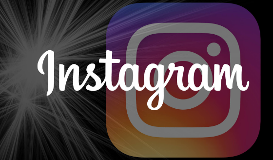 Instagram upgrade now permits you to embed links