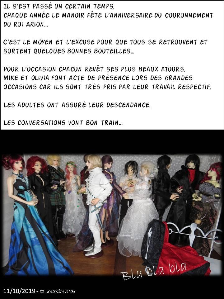 Coin des minimes - halloween edition/dans la savane... - Page 2 Diapositive3
