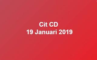 19 Januari 2019 - Raksa 1.0 Wallhacks ONLY MOD Cheats Download Cↁ