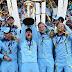 টি-টোয়েন্টি বিশ্বকাপও ইংল্যান্ড জিতবে