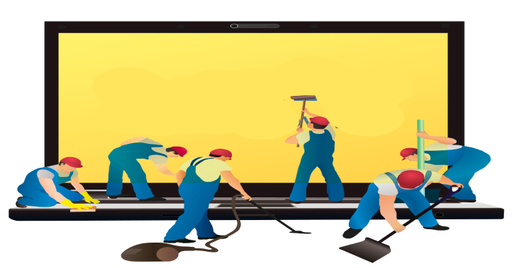 Top 5 Best Free Pc Cleaner Software For Windows 10