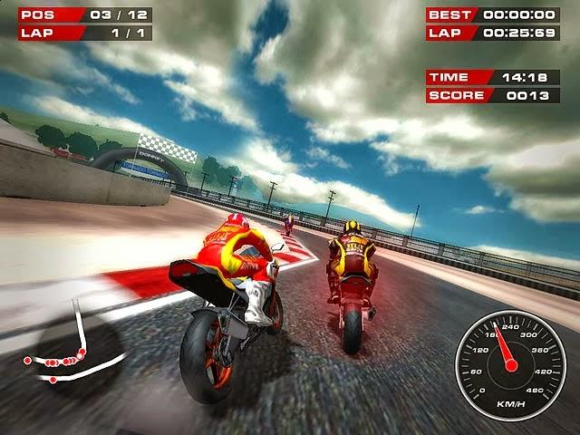Download Free Car Racing Game For Windows 7 64 Bit
