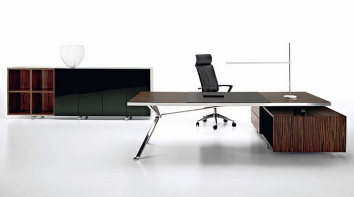 Contemporary OFFICE Reception FURNITURE Desks Systems | Best Office