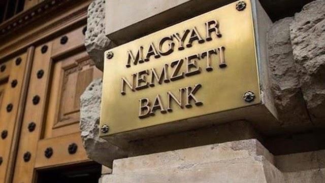 MNB: minimális többlettel zárt a folyó fizetési mérleg az első negyedévben