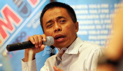 Pak Jokowi, Apa Sih Faedah Mengutip Game of Thrones bagi RI?