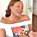 Osasu Igbinedion celebrates birthday by pledging to send ten underprivileged girls to school