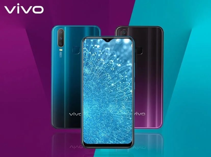 Price Drop Alert: Vivo Y17 Now Only Php9,999