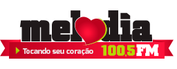 Ouvir agora Rádio Melodia FM 99.3 – Maringá / PR