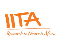 Job Opportunity at IITA - Assistant Scientist – Market Research