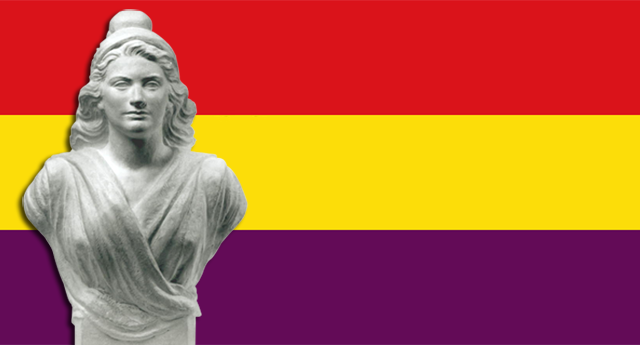 Lo que nos une: La República