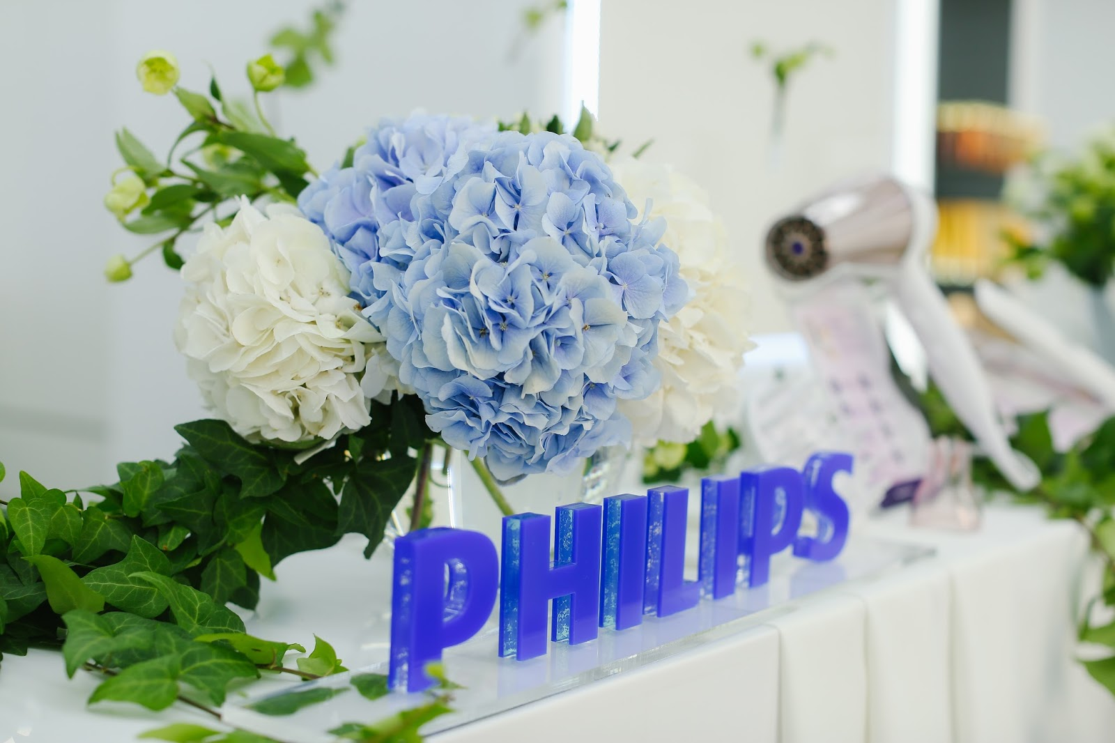Philips Moisture Protect