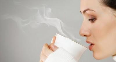 Bahan Alami untuk Meredakan Hidung Mampet