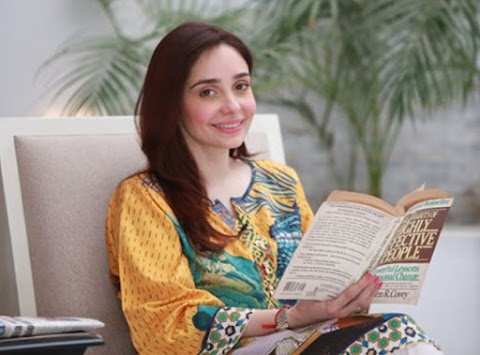 Juggun Kazim shares the emotional experience of shaking the body after the wrong thing